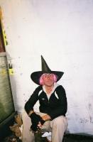 17_halloween-5.jpg